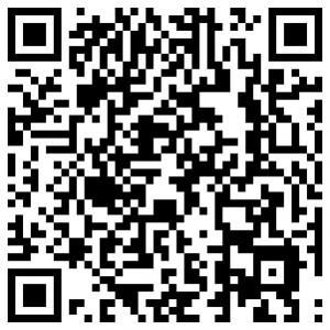 Digital Signage Projekten