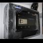 Armagard's Guide um Outdoor Digital Signage im tiefsten Winter funktionsfähig zu halten