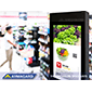 Die Zukunft Von Indoor Digital Signage Und Die Vorteile Für Unternehmen