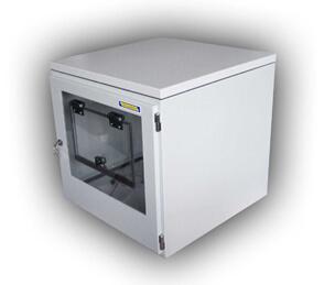 IP54 Druckergehäuse