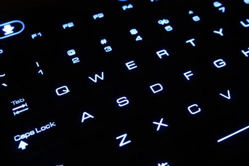 wasserdicht beleuchtete tastatur wasserdichte tastatur. Black Bedroom Furniture Sets. Home Design Ideas