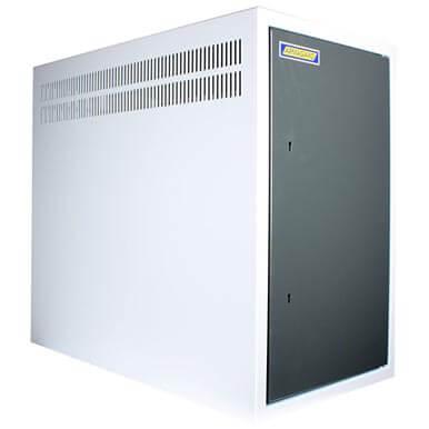 PC Staubschutzgehäuse | PSAF-100