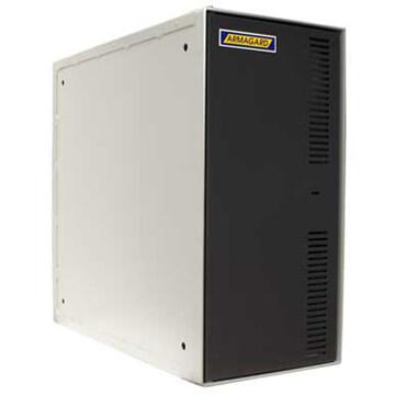 Kompakt Schaltschrank | PSAF-200