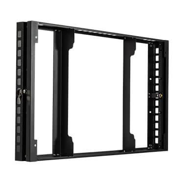 Samsung OH46F Wandhalterung