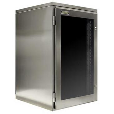 19 Zoll Rack Server Gehäuse | SPRI-770r