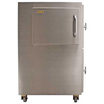 Tiefkühlhaus Druckergehäuse | SPRI-800
